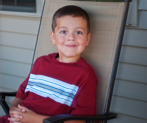 Noah-my-first-grader