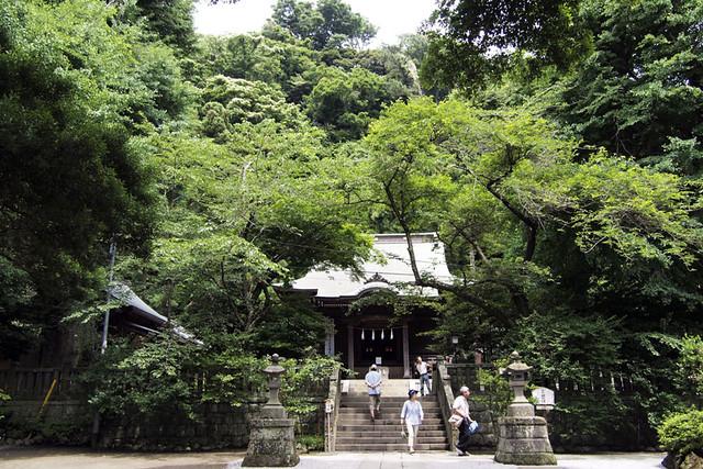 100625_102128_御霊神社