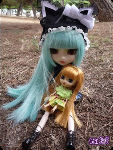 Con Yuka