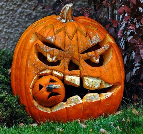 idea-decorating-your-home-for-halloween-577x544