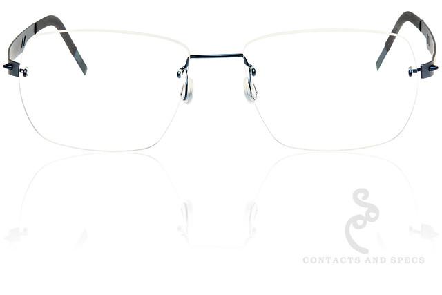 stylish frames for men's glasses  your glasses