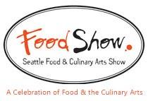 SeattleFoodShow