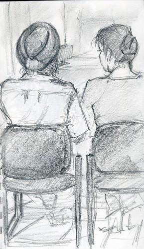 sketch223