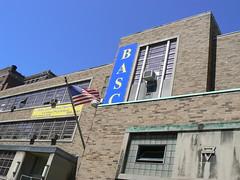 BASCS, Buffalo