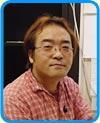 香川久〔Hisashi KAGAWA〕
