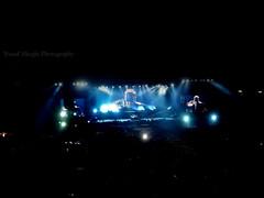 Sonisphere Festival Istanbul - METALLICA ©
