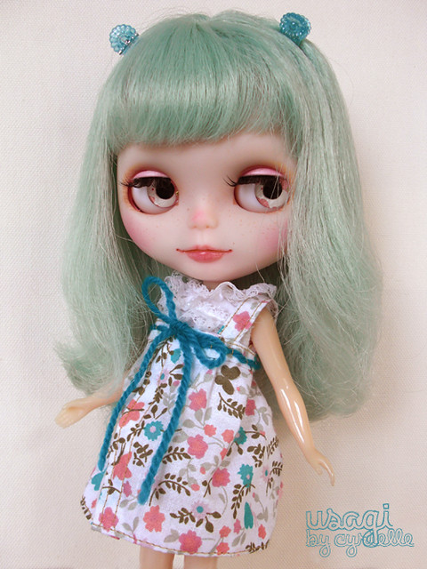 Usagi (MSR) en Kimono elle aussi! P.20 - Page 10 4936993727_835033c850_z