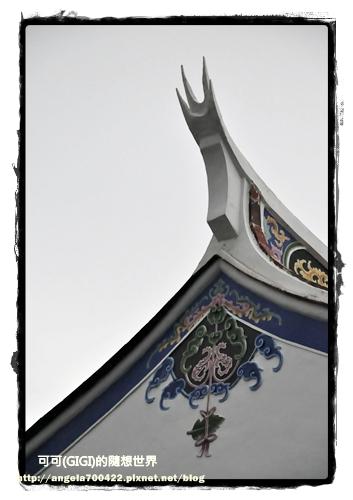 _DSC0196