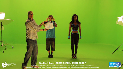 SingStar_Dance_Green01