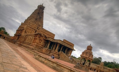 tanjore-big-temple-3