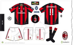 Milan Champions League home kit 2010/2011 (7football) Tags: milan shirt illustration football 11 illustrator adidas acmilan vector championsleague maillot 2010 calcio 1011 maglia adobeillustrator seriea trikot 2011 illustrazione vettoriale ibrahimovic flyemirates 201011 20102011 legaseriea