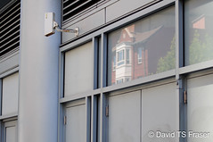 San Francisco Surveillance Cameras (HaliUser) Tags: sanfrancisco california camera geotagged unitedstates surveillance places cctv financialdistrict northamerica surveillancecamera geo:lat=37784878 geo:lon=122403975 075kmtofinancialdistrictincaliforniaunitedstates