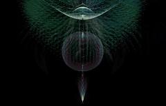 art_beauty_5 (define1lady) Tags: art beauty symmetry harmony balance organic spiritual