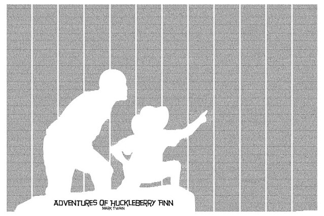 24x36-Adventures-of-Huckleberry-Finn-5_0