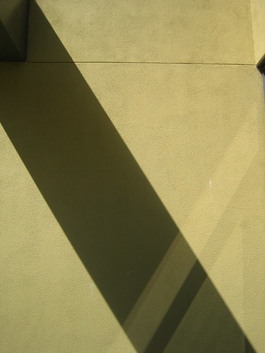 Light and Shadow _7195
