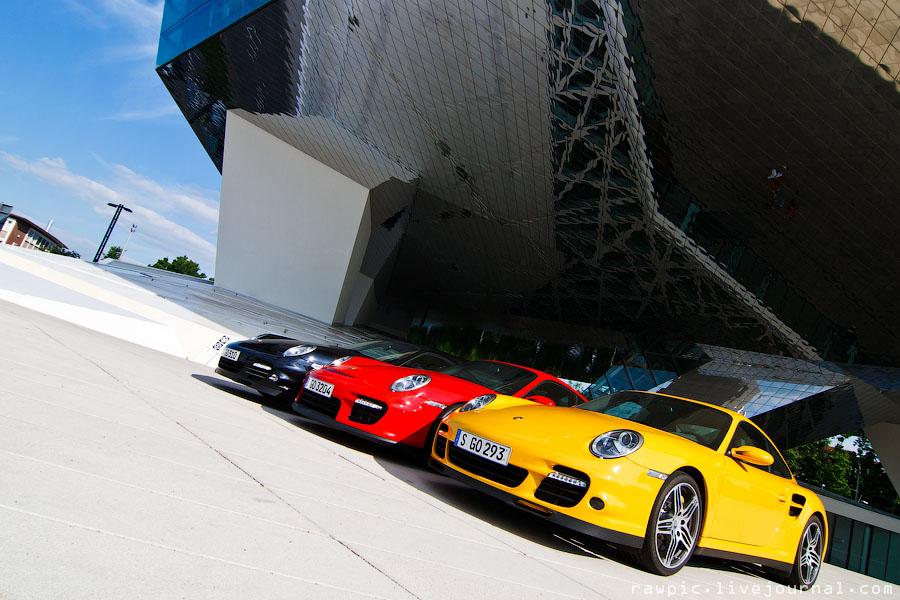 Porsche_museum114