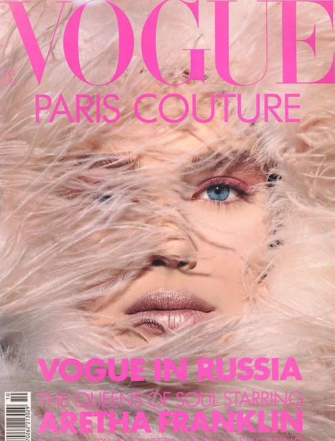 VoguecoverOct90_V_22apr10_bt