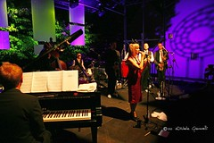 "Quiet Nights Orchestra @ Locus 2010 • <a style=""font-size:0.8em;"" href=""http://www.flickr.com/photos/79756643@N00/4989665482/"" target=""_blank"">View on Flickr</a>"
