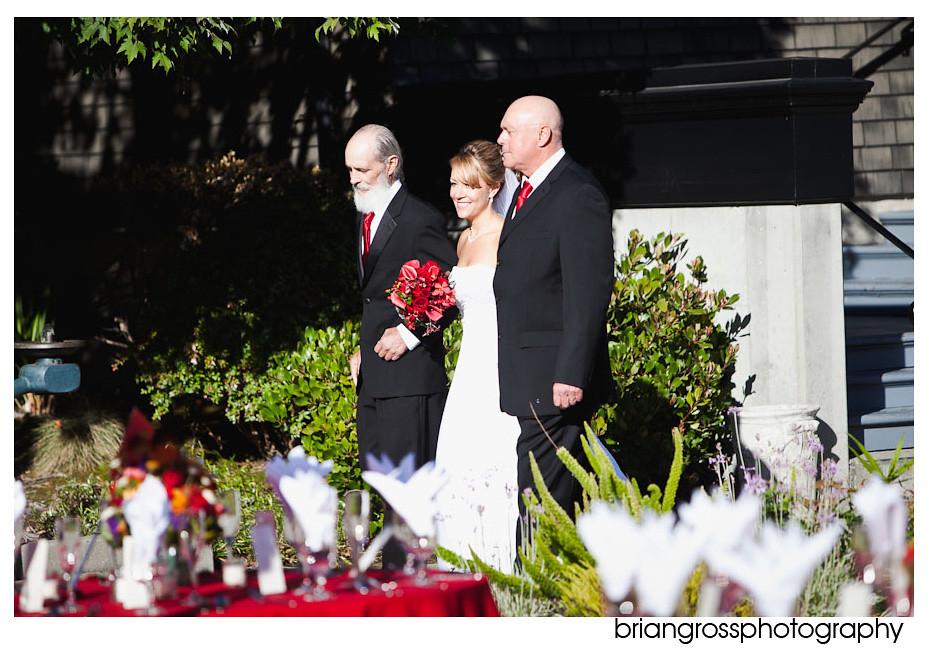 RobertAndChristie_WeddingBlog_121