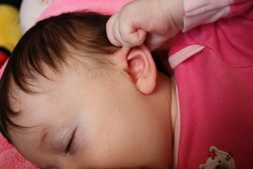 baby ears3