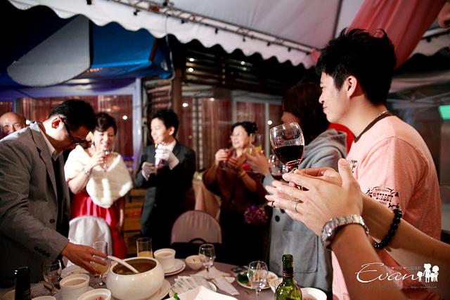 [婚禮攝影]昌輝與季宜婚禮全紀錄_253
