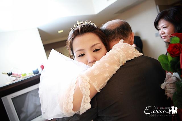 [婚禮攝影]昌輝與季宜婚禮全紀錄_078