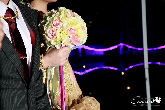 [婚禮攝影]昌輝與季宜婚禮全紀錄_281
