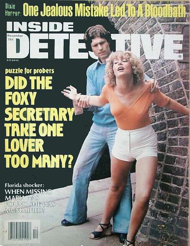 crime magazine (95)