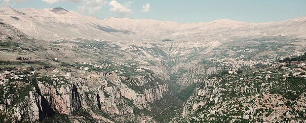 monte-al-makmal