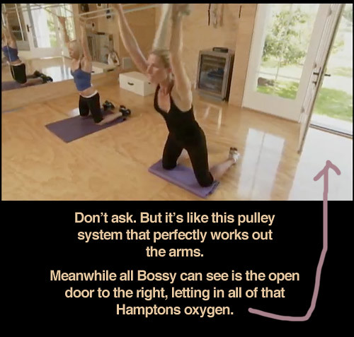 gwyneth-home-gym
