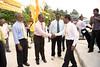 MK_GURAIDHOO5427 (Presidency Maldives) Tags: maldives mk guraidhoo localcouncil kguraidhoo presidencymaldives kaafuguraidhoo