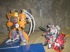 IMG_6563 (crystille21) Tags: transformers