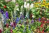 Floral arrangement 009 (Bosc d'Anjou) Tags: floral newjersey somerville botanicalgarden dukegardens hillsborough dorisduke