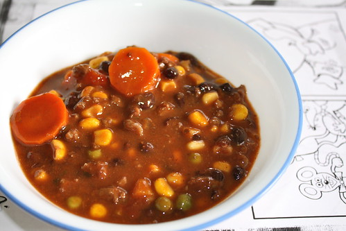 5430940149 e5f187d00a Hearty Healthy Stew Recipe