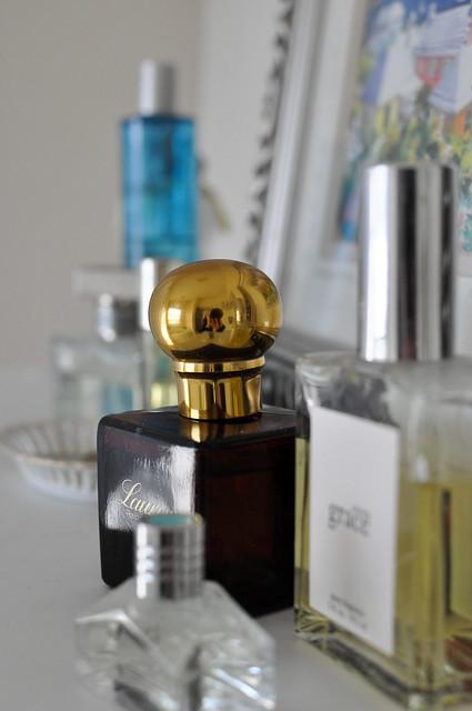 perfume-019