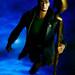 DC Universe Classics Starman (Jack Knight)