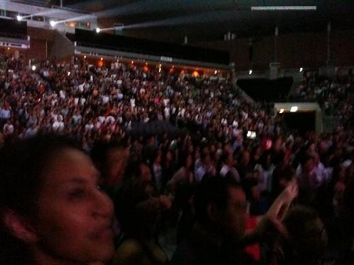 janet jackson concert -singapore