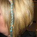 Hair Wrap Example