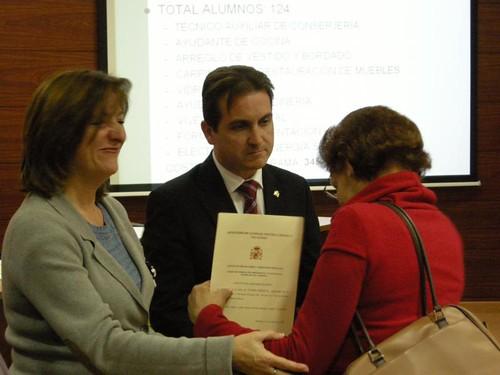 11-02-2011 CLAUSURA CURSO IMSERSO 021