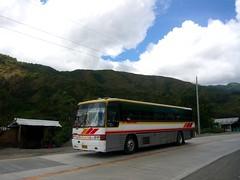 Lourdes (bentong IV) Tags: 600 hyundai vizcaya aero liner roxas tarlac 3066
