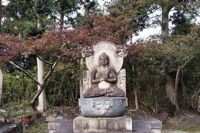 20101114_142217_喜光寺