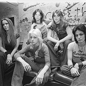 the runaways_23