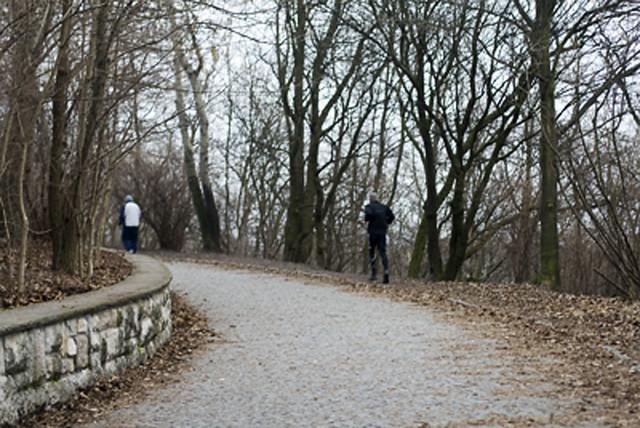 02_13_runninghill
