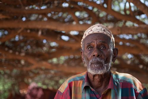 Somalia_ADRA_June2017-61