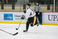 "Pens_Devolpment_Camp_7-1-17-17 • <a style=""font-size:0.8em;"" href=""http://www.flickr.com/photos/134016632@N02/34822937294/"" target=""_blank"">View on Flickr</a>"