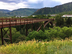 Bridge (mhawkins) Tags: aspen governmenttrail