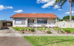 3 Rosmar St, Lambton NSW