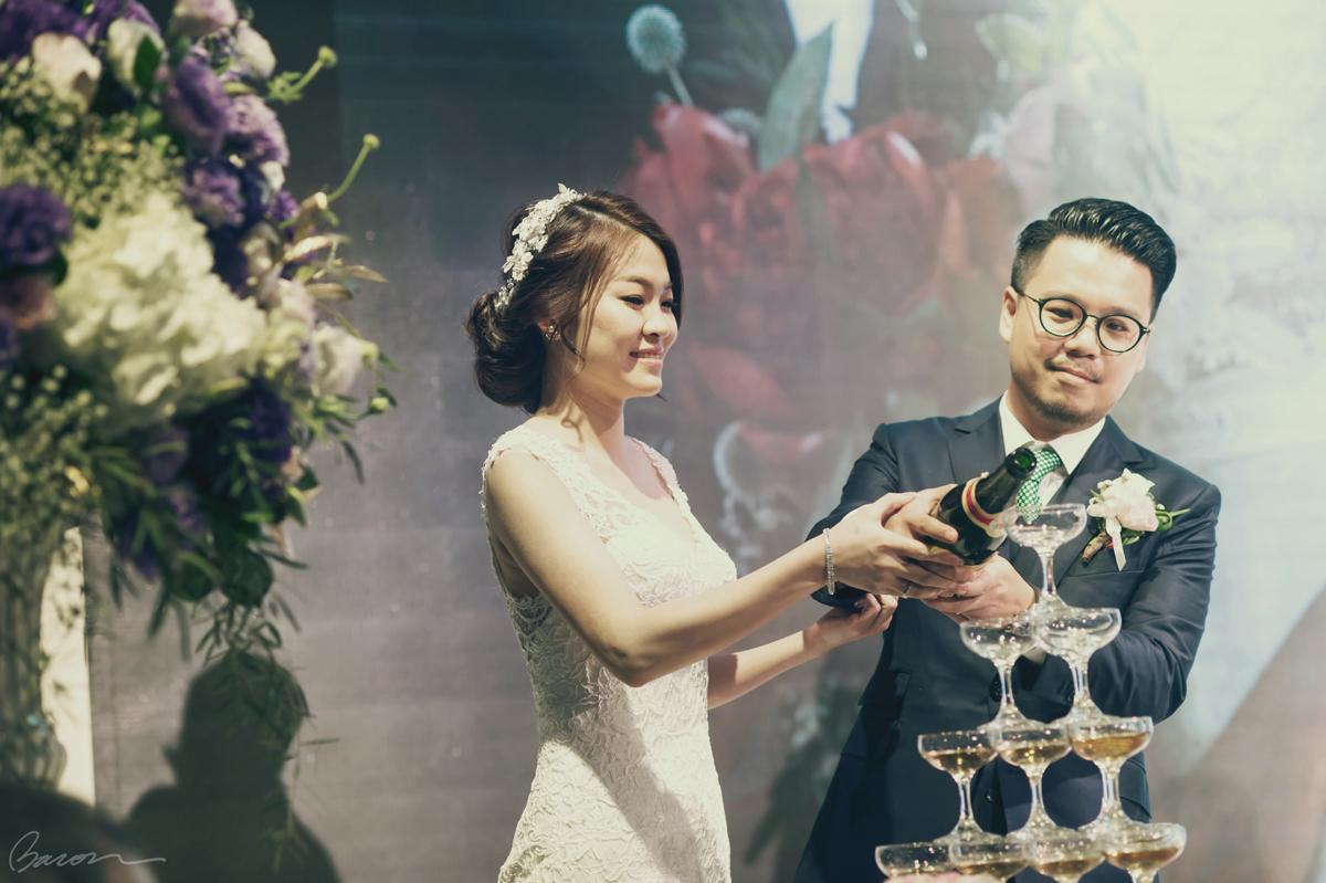 Color_087, 攝影服務說明, 婚禮紀錄, 婚攝, 婚禮攝影, 婚攝培根,台中, 台中萊特薇庭,萊特薇庭, Light Wedding