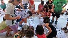 ΚΕ2017_Εργαστήριο emoticons (ΔΗΚΕΒΙ ΓΡΕΒΕΝΩΝ) Tags: δημοσια δημοσιακεντρικηβιβλιοθηκηγρεβενων γρεβενων γρεβενα κεντρικη καλοκαιρινη καλοκαιρι εκστρατεια εκδηλωσεισ ke2017gr emoticons central campaign childrens action summer kids public library