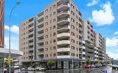 28/46-50 John Street, Lidcombe NSW